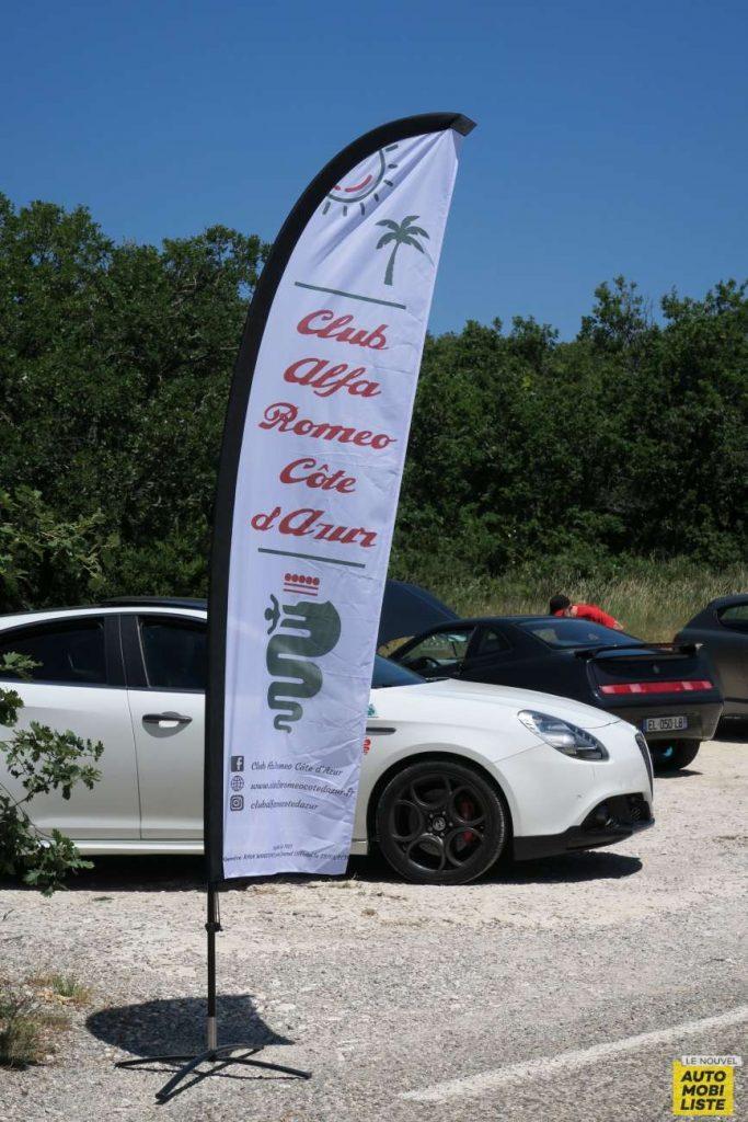 20210614 Alfa Romeo Ventoux LNA FM 99