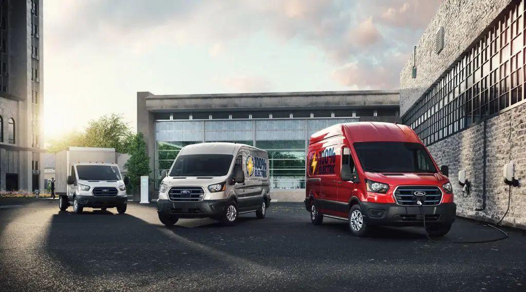 All New Ford E Transit 02 Copy