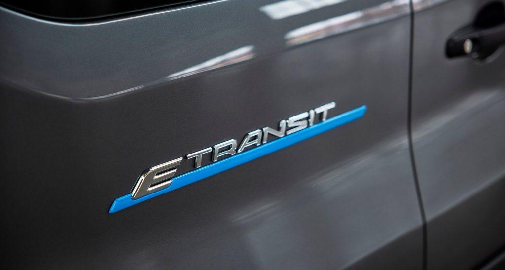 All New Ford E Transit 11 Copy