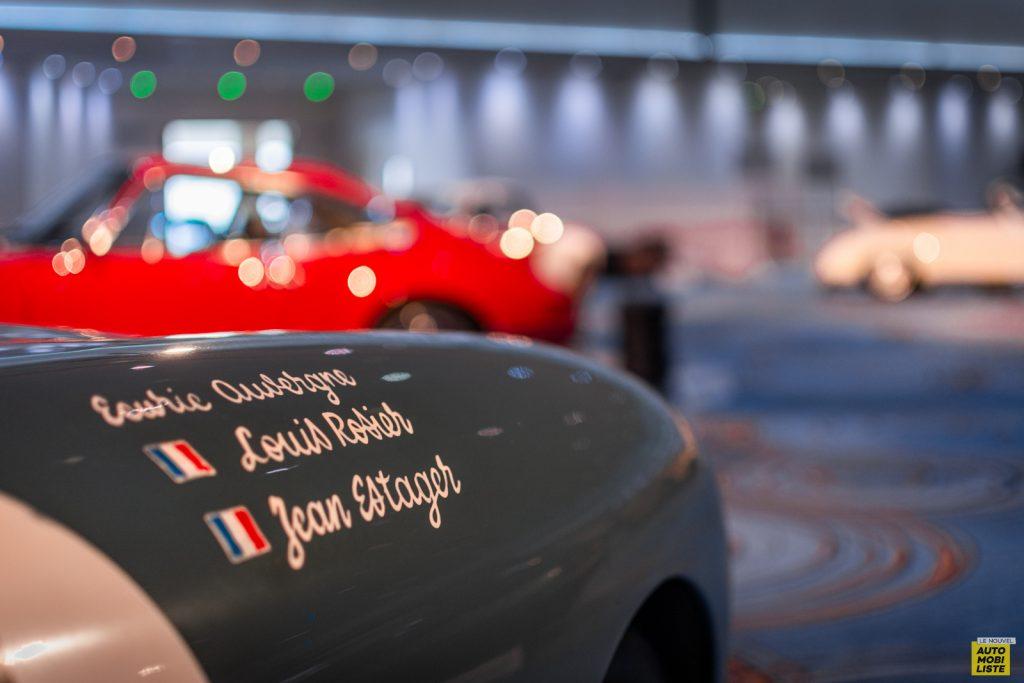 Bonhams Monaco 2021 14