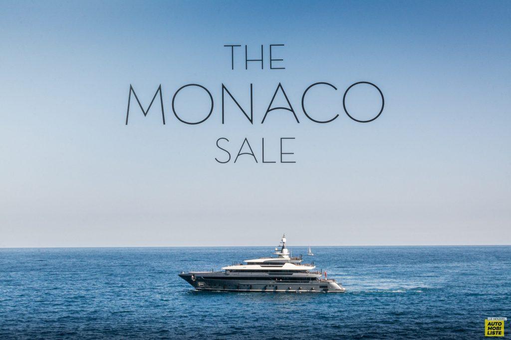 Bonhams Monaco 2021 53
