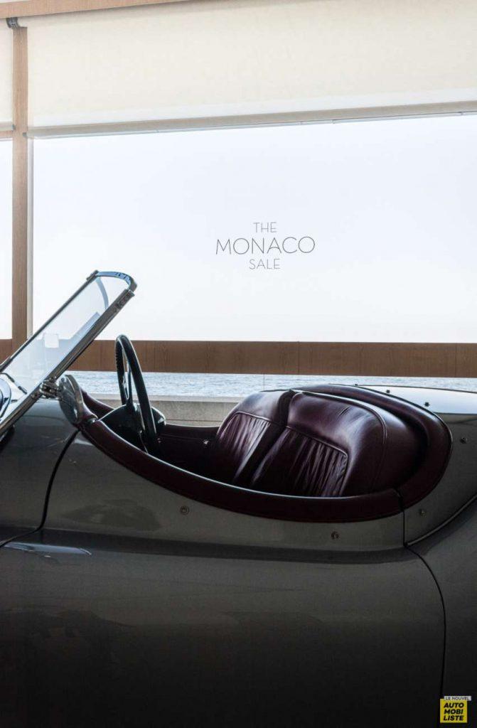 Bonhams Monaco 2021 57