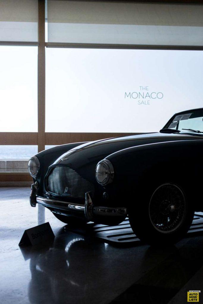 Bonhams Monaco 2021 77