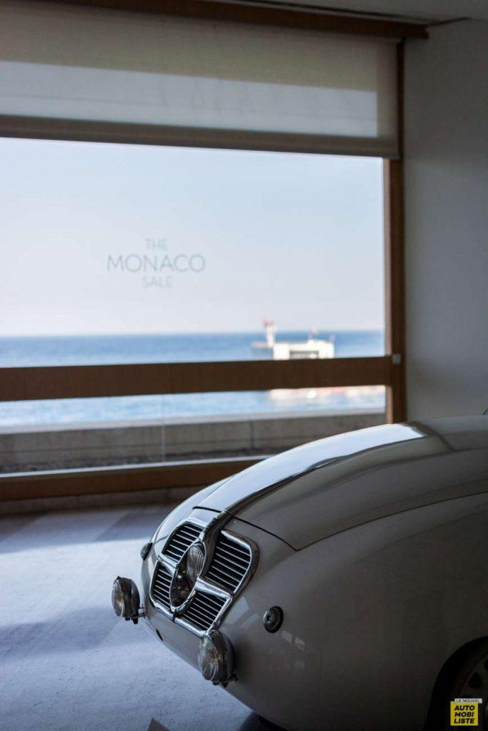 Bonhams Monaco 2021 85