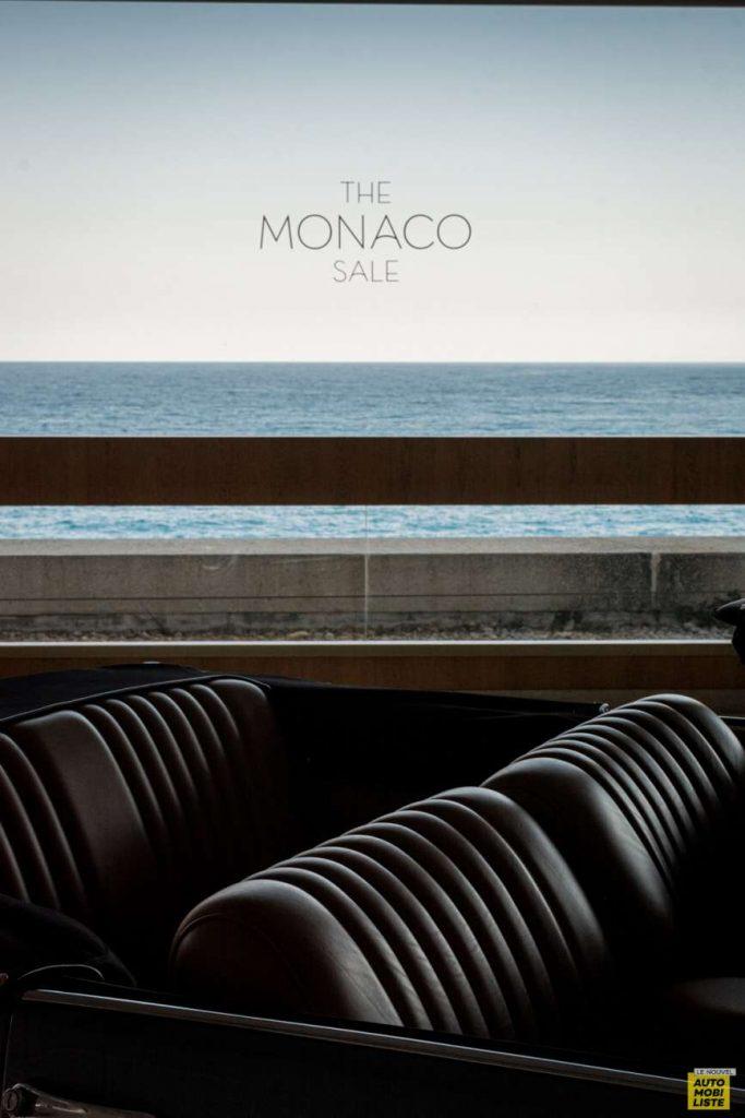 Bonhams Monaco 2021 86