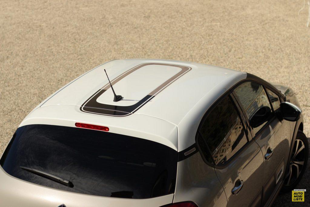Citroën C3 facelift Thibaut Dumoulin LNA (24)