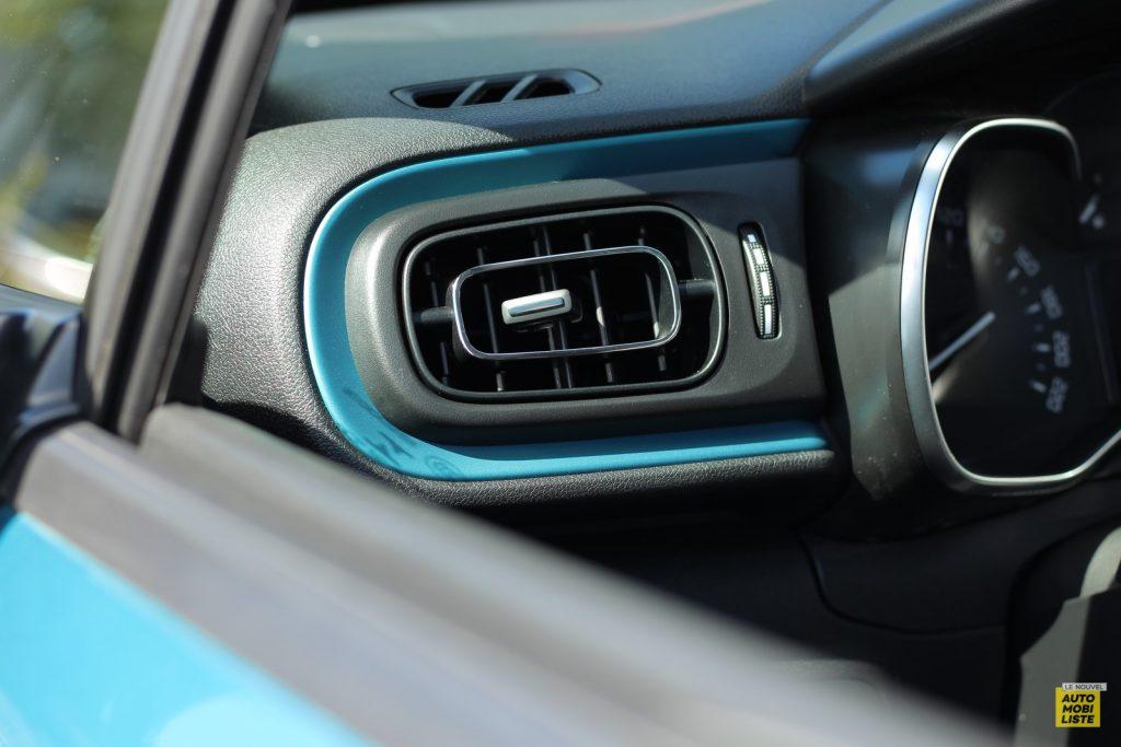 Citroën C3 facelift Thibaut Dumoulin LNA (54)