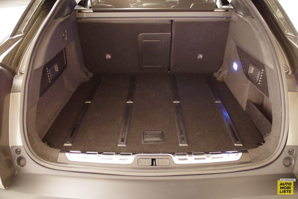 Citroen C5 X E43 LNA FM 202104 60