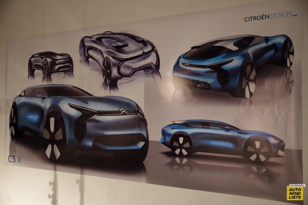 Citroen C5 X E43 LNA FM 202104 Design 3