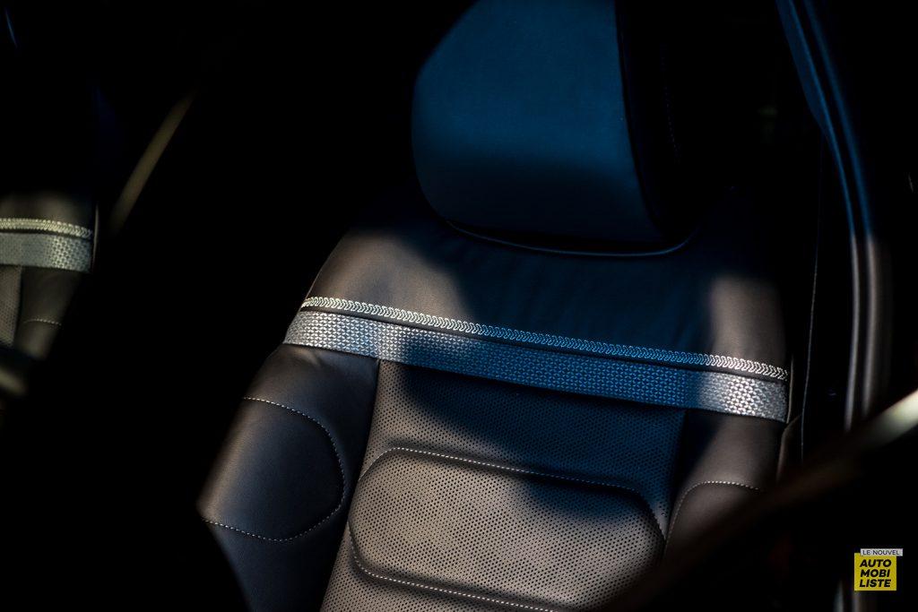 Citroen C5 X LNA FL 202104 14