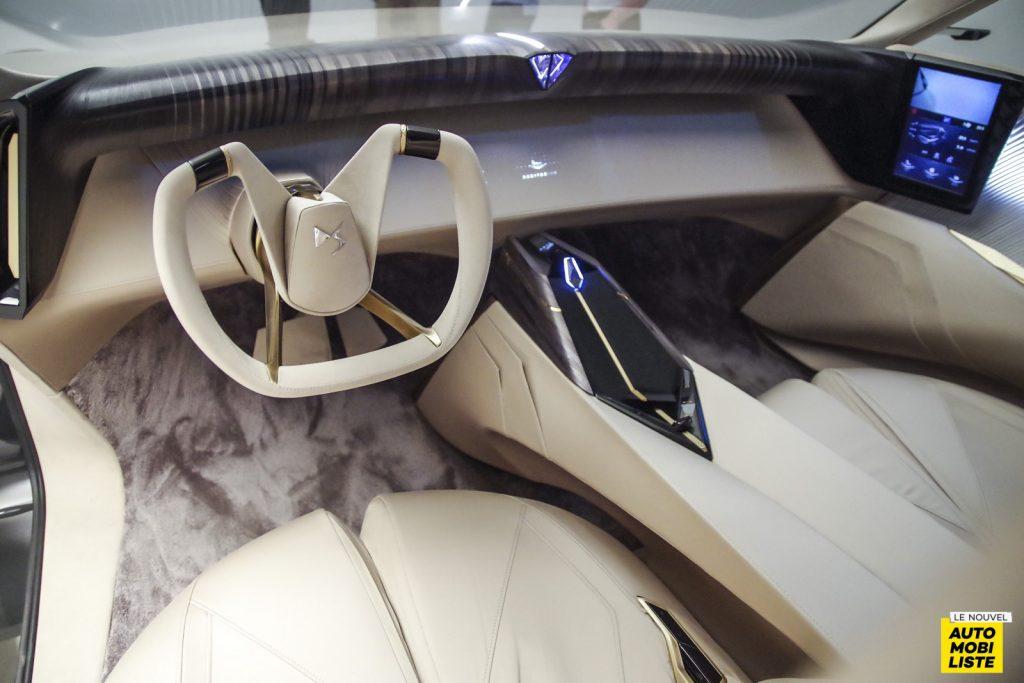 DS Aero Sport Lounge concept LNA FM 2020 20