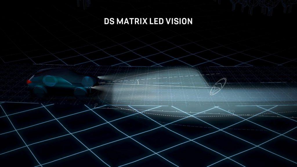 DS MATRIX 00.41 Txt Copy