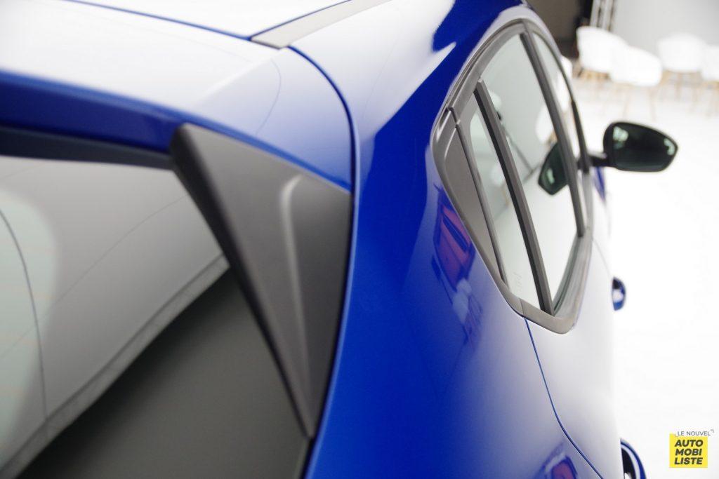 Dacia Sandero 2020 LNA FM 15
