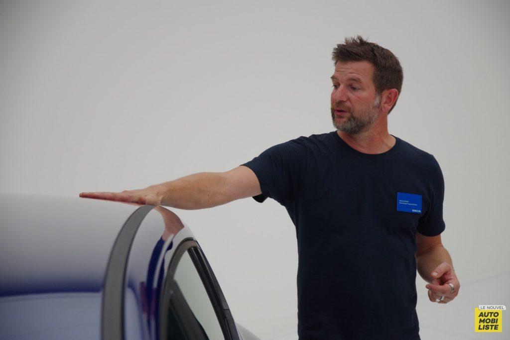 David Durand Renault Design LNA FM 2020 10