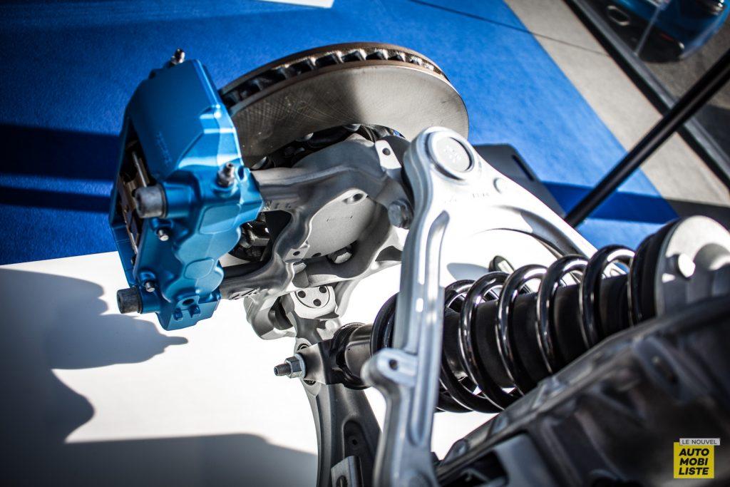 Essai Alpine A110 LeNouvelAutomobiliste 183