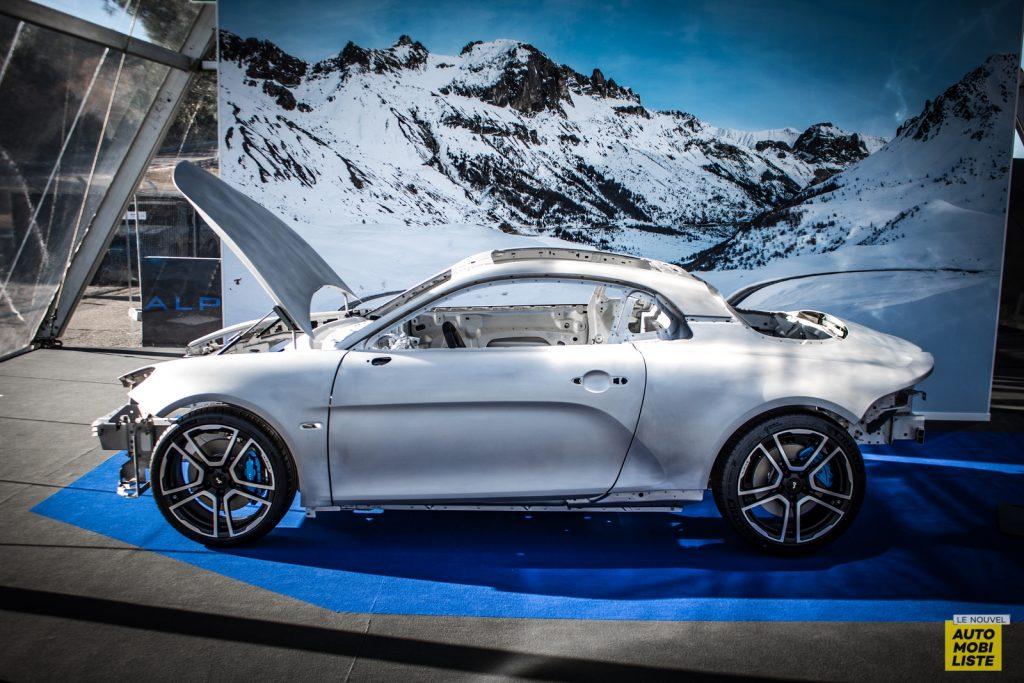 Essai Alpine A110 LeNouvelAutomobiliste 188