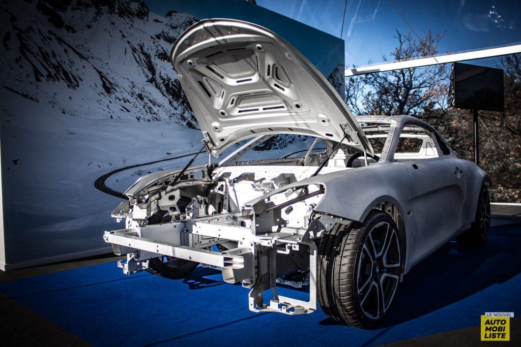 Essai Alpine A110 LeNouvelAutomobiliste 189