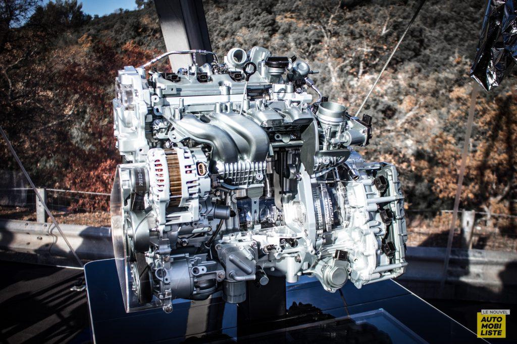 Essai Alpine A110 LeNouvelAutomobiliste 198