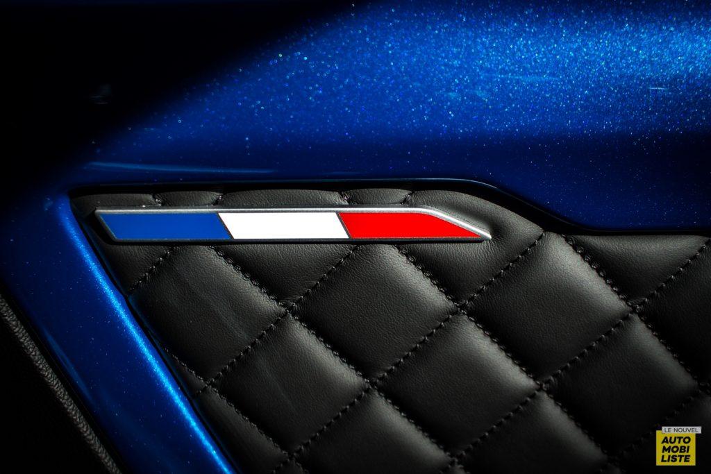 Essai Alpine A110 LeNouvelAutomobiliste 236