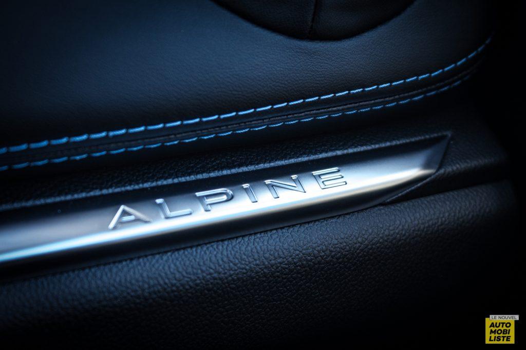 Essai Alpine A110 LeNouvelAutomobiliste 270