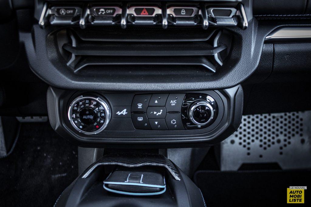 Essai Alpine A110 LeNouvelAutomobiliste 298