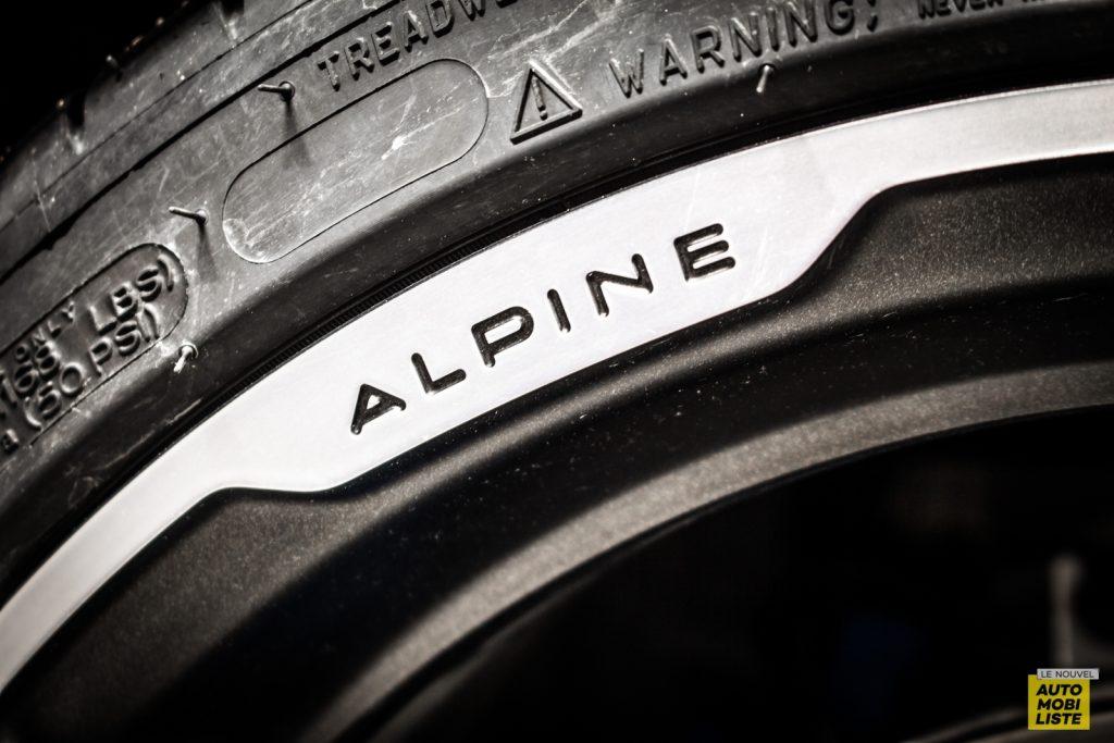 Essai Alpine A110 LeNouvelAutomobiliste 51