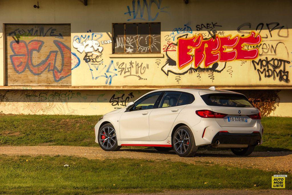 Essai BMW 128ti 02