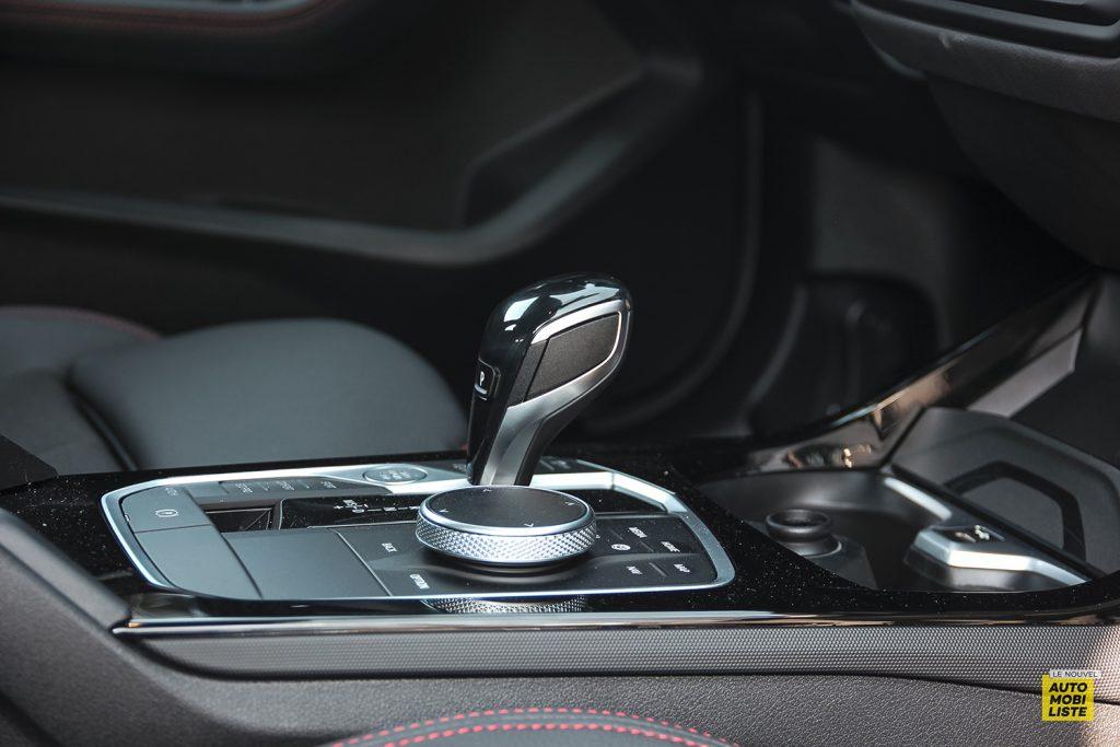 Essai BMW 128ti 111