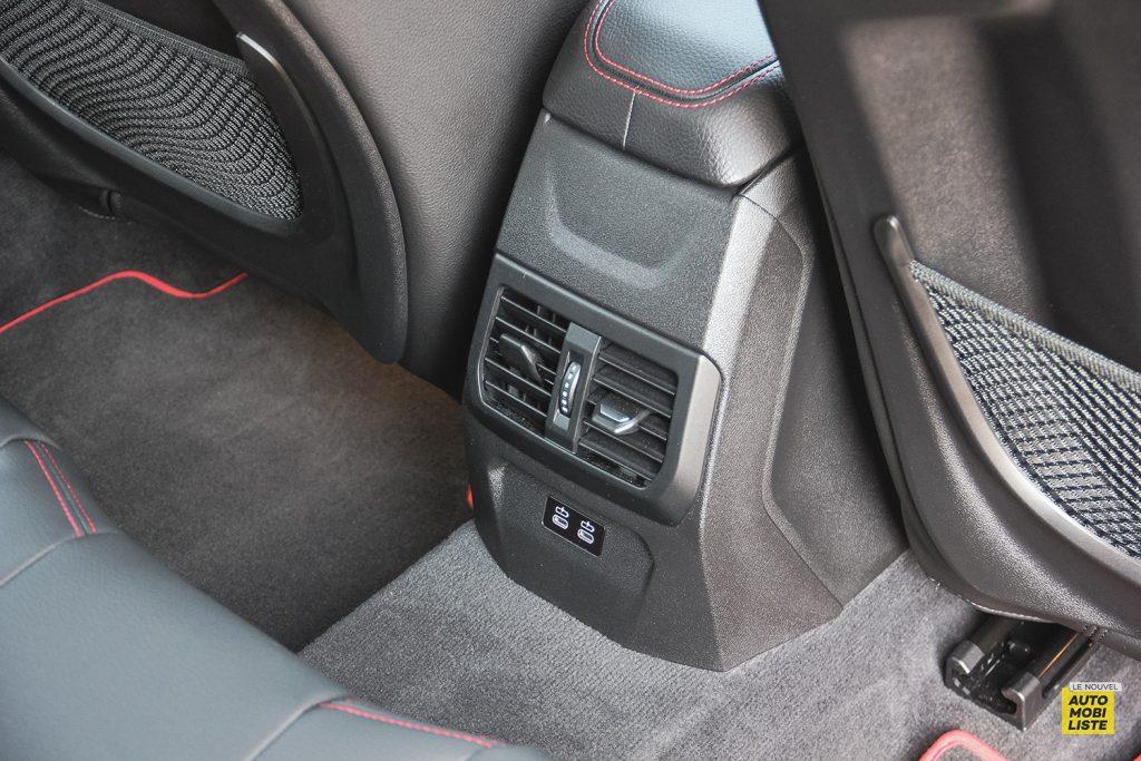Essai BMW 128ti 114