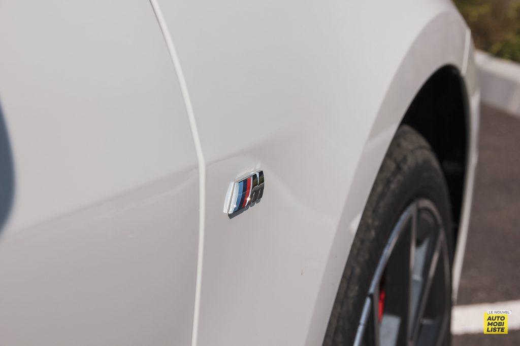 Essai BMW 128ti 119