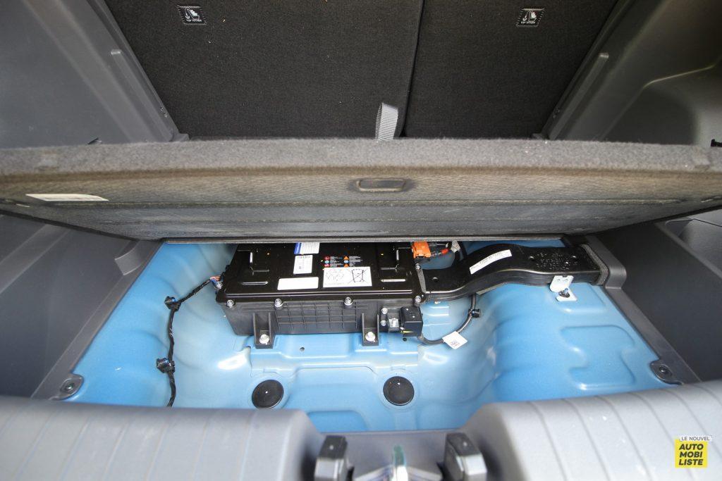 Essai Hyundai Bayon Le Nouvel Automobiliste 27