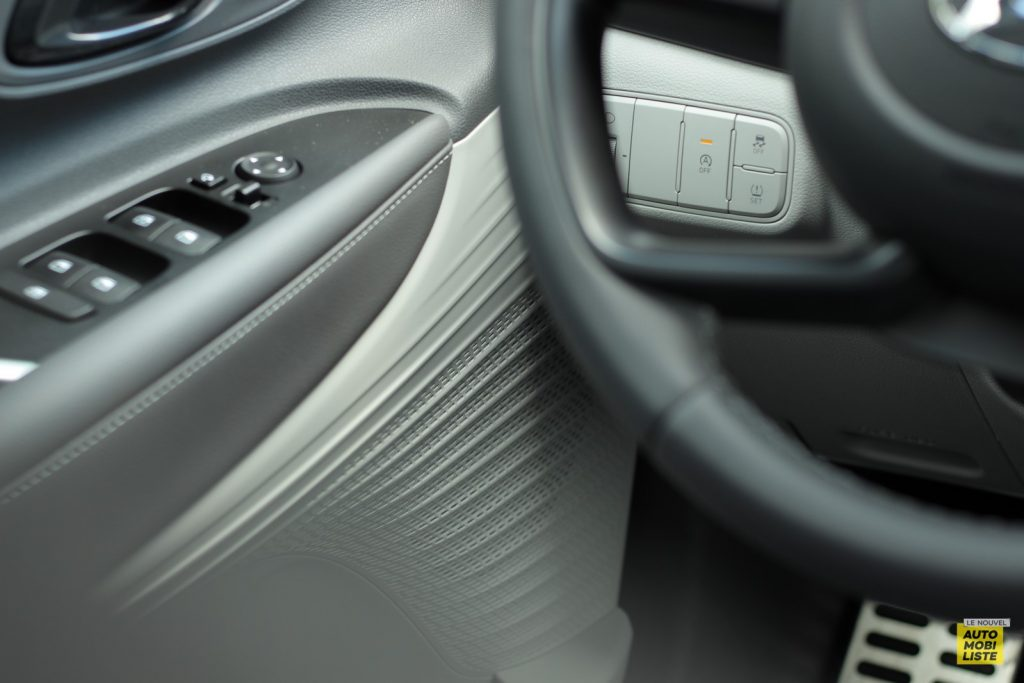 Essai Hyundai Bayon Le Nouvel Automobiliste 29