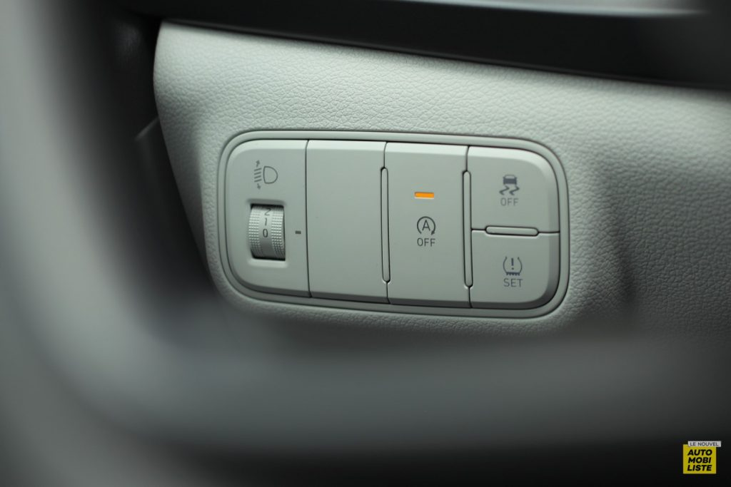 Essai Hyundai Bayon Le Nouvel Automobiliste 35