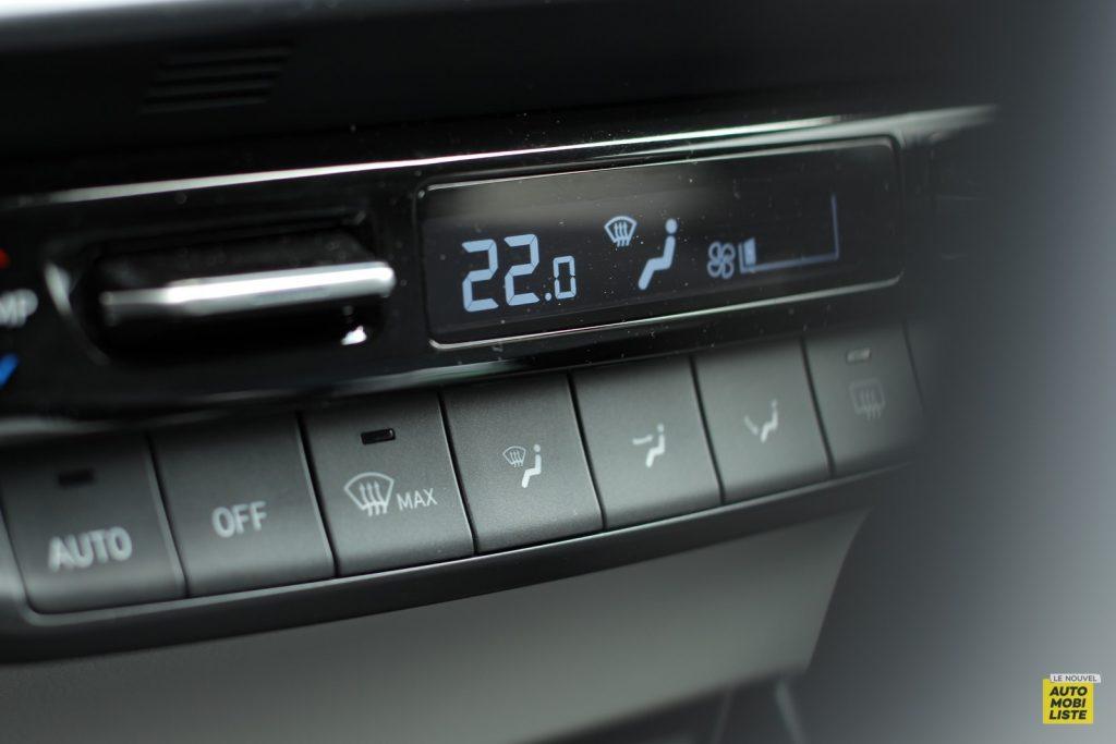 Essai Hyundai Bayon Le Nouvel Automobiliste 37