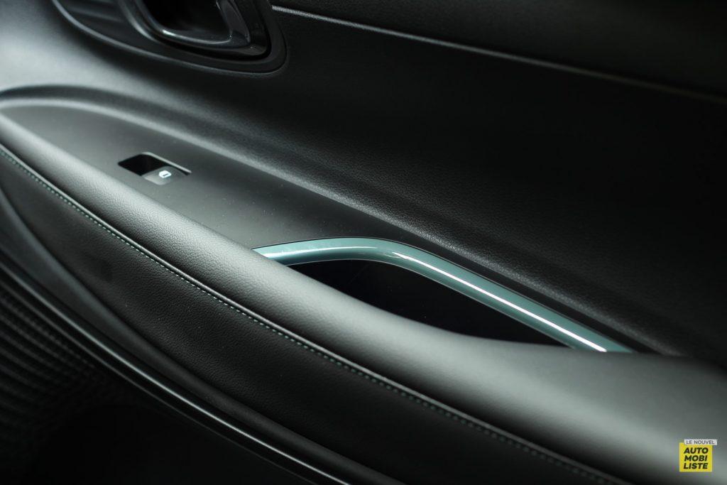 Essai Hyundai Bayon Le Nouvel Automobiliste 42
