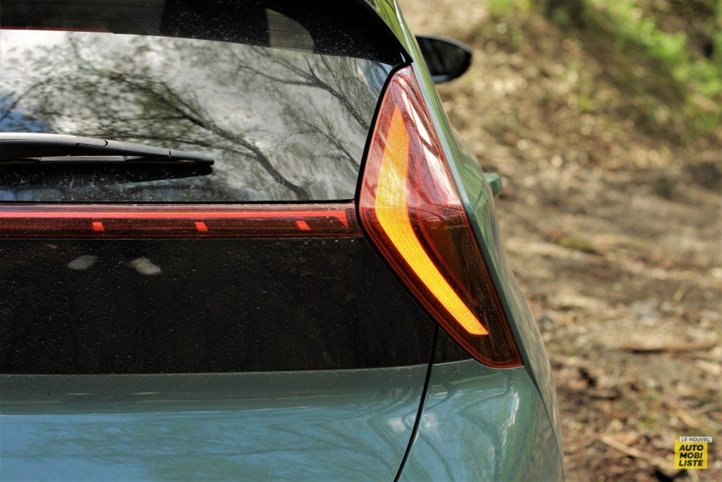 Essai Hyundai Bayon Le Nouvel Automobiliste 50
