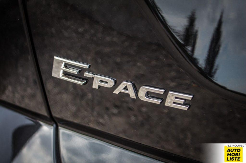 Essai Jaguar E Pace La Plagne LeNouvelAutomobiliste 09