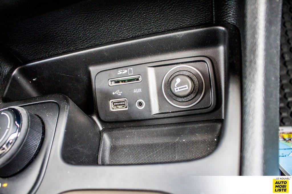 Essai Jeep Cherokee LeNouvelAutomobiliste 120