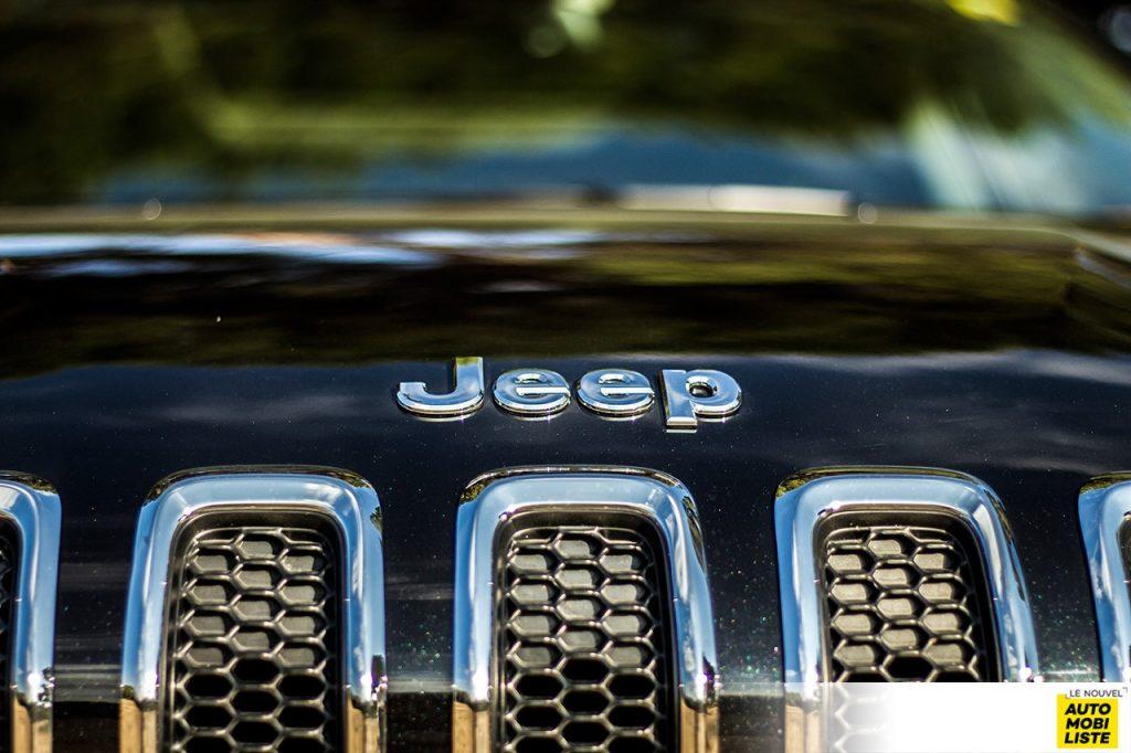 Essai Jeep Cherokee LeNouvelAutomobiliste 17