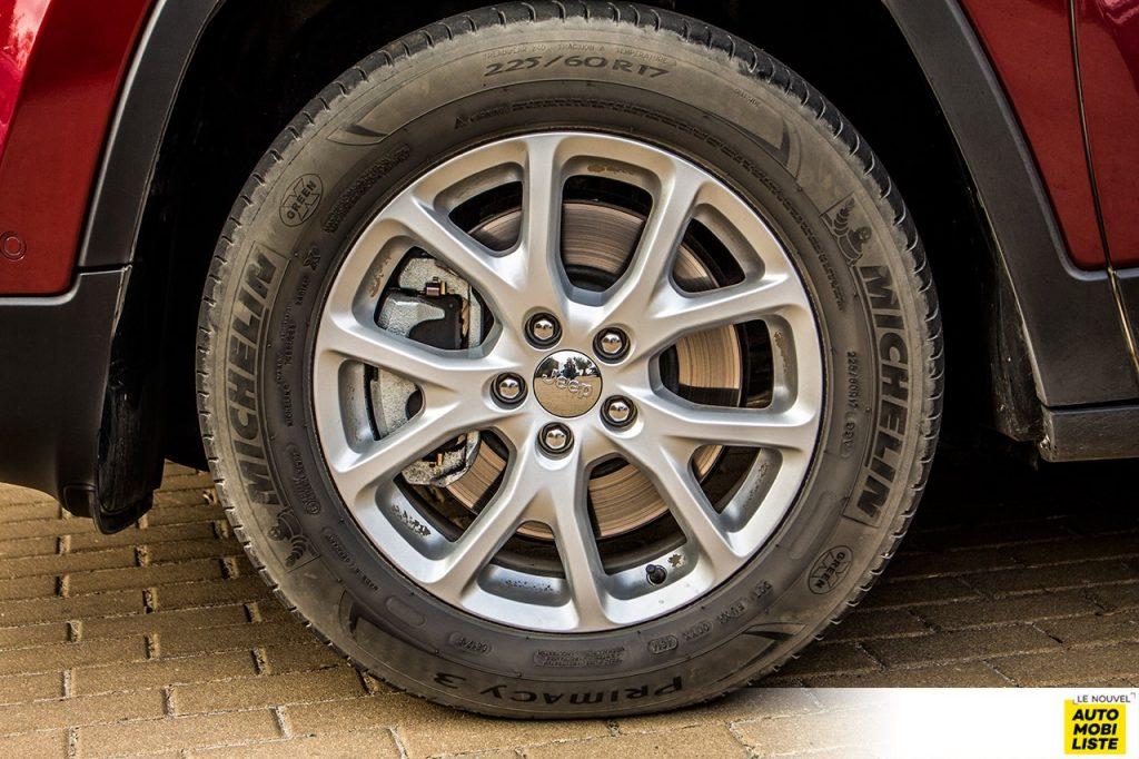 Essai Jeep Cherokee LeNouvelAutomobiliste 177
