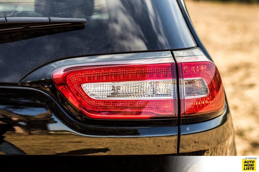 Essai Jeep Cherokee LeNouvelAutomobiliste 31