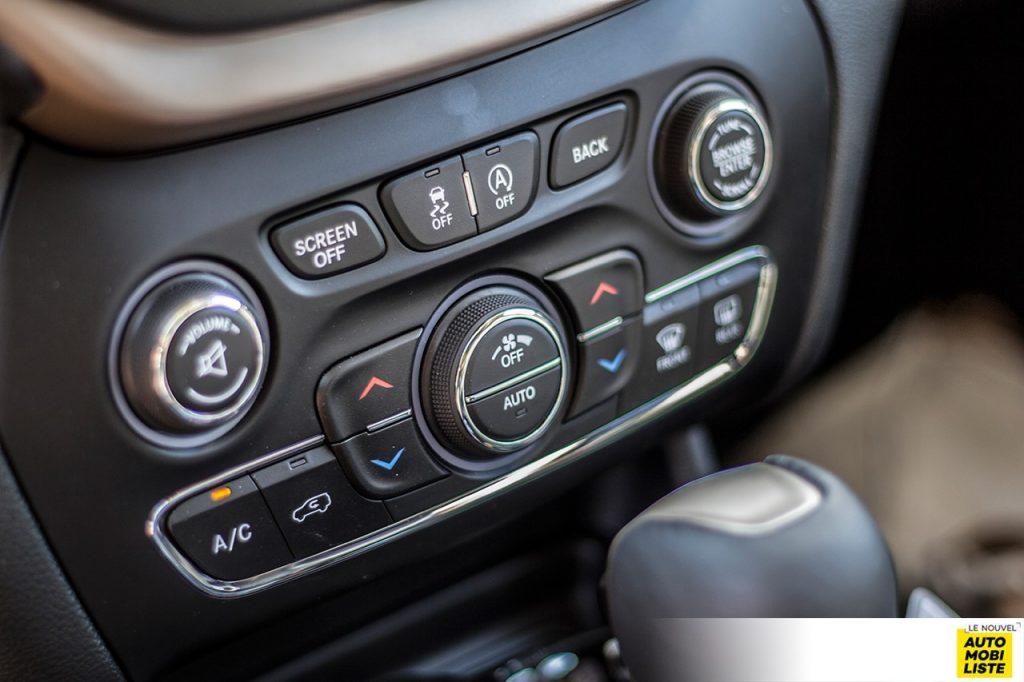 Essai Jeep Cherokee LeNouvelAutomobiliste 36