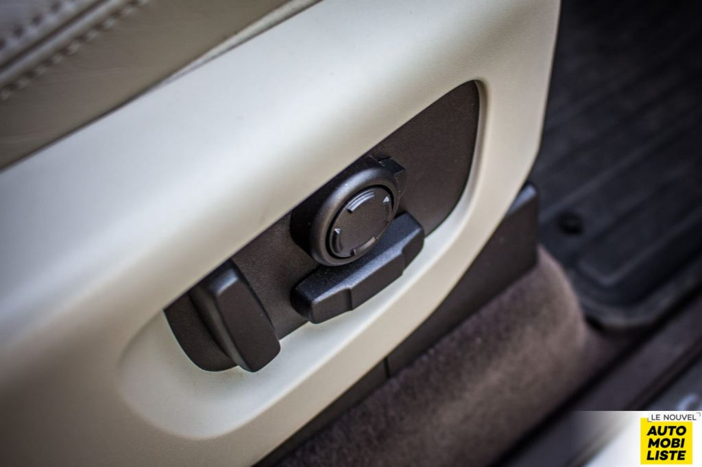Essai Land Rover Discovery La Plagne LeNouvelAutomobiliste 21