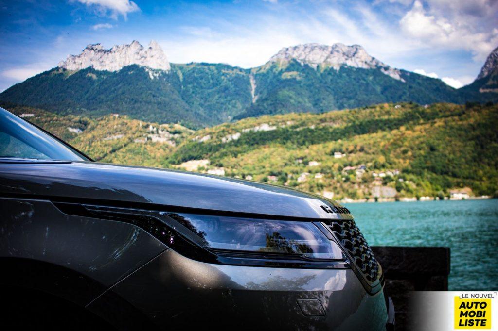 Essai Range Rover Velar La Plagne LeNouvelAutomobiliste 07