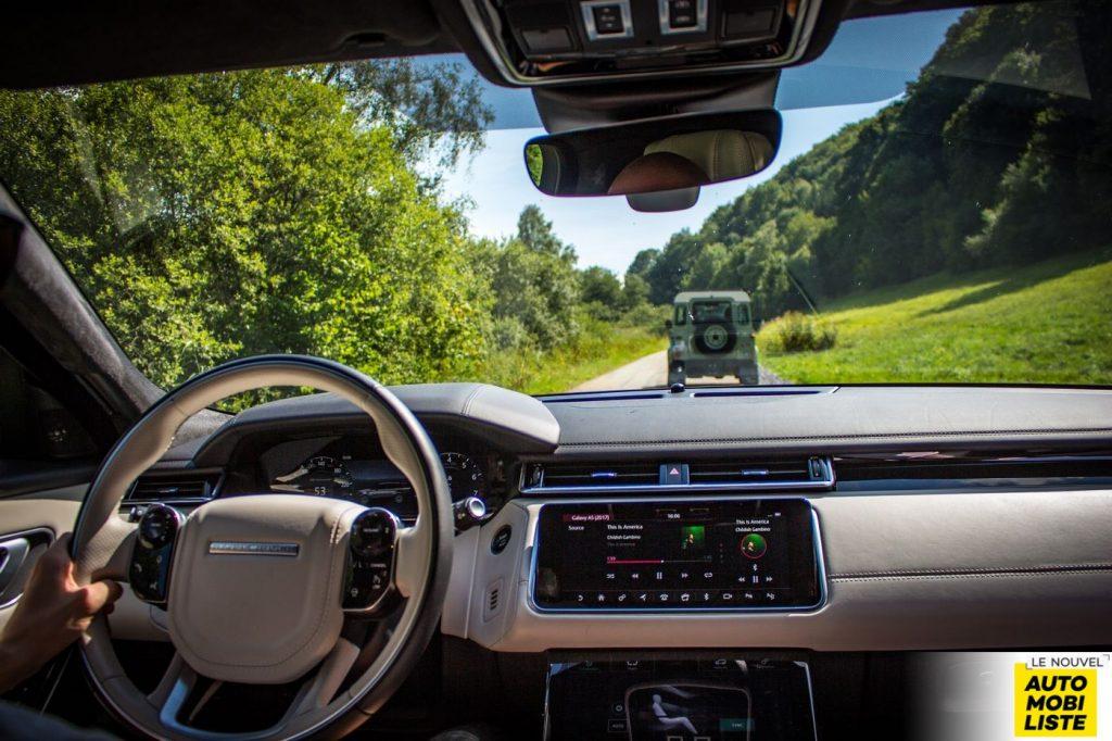 Essai Range Rover Velar La Plagne LeNouvelAutomobiliste 11