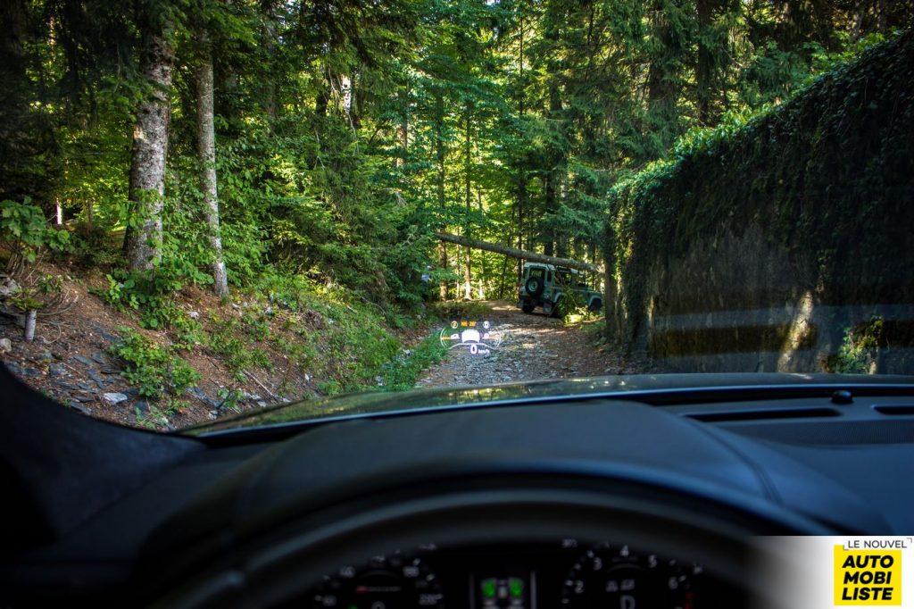 Essai Range Rover Velar La Plagne LeNouvelAutomobiliste 13