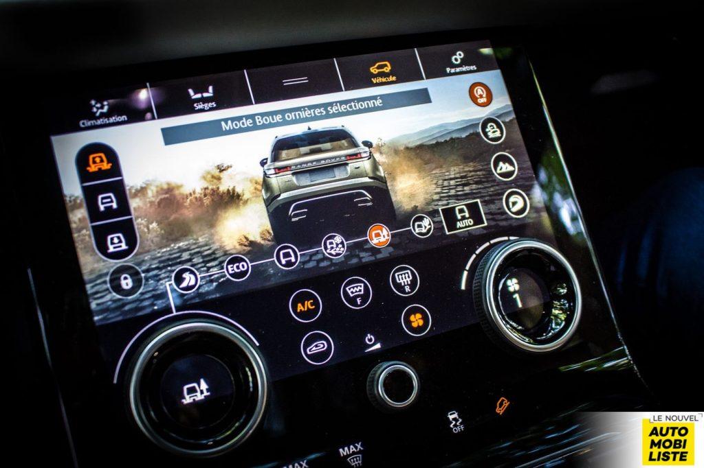 Essai Range Rover Velar La Plagne LeNouvelAutomobiliste 14