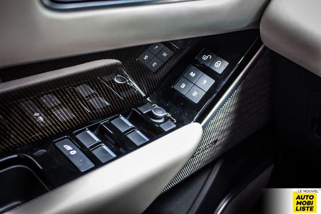 Essai Range Rover Velar La Plagne LeNouvelAutomobiliste 30