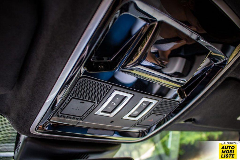 Essai Range Rover Velar La Plagne LeNouvelAutomobiliste 32