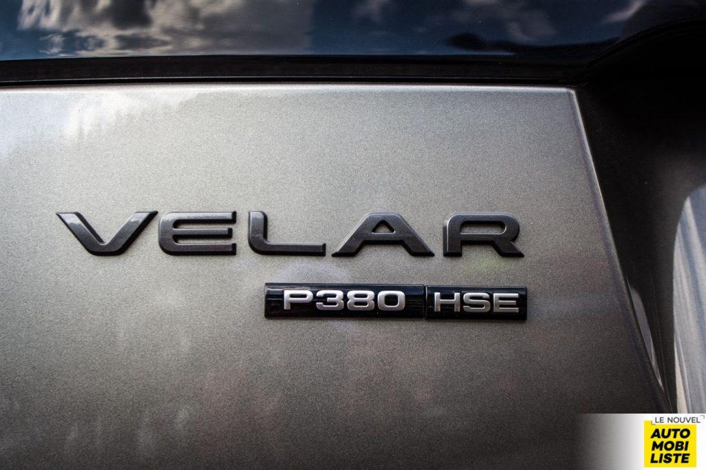 Essai Range Rover Velar La Plagne LeNouvelAutomobiliste 33